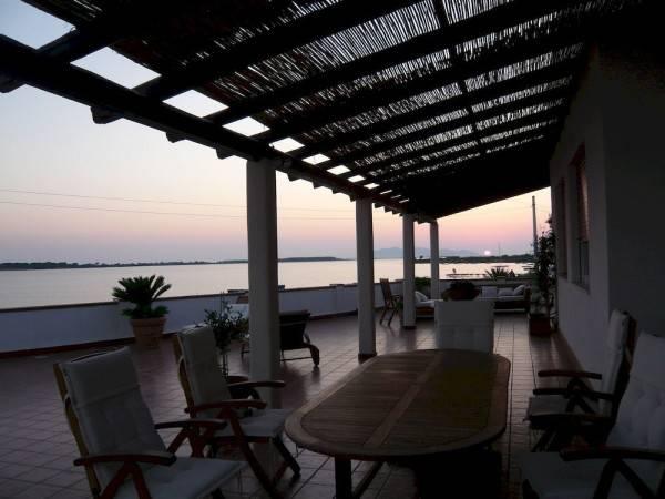 Hotel Laguna dei Fenici