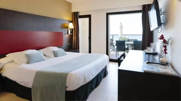 AluaSoul Palma Hotel
