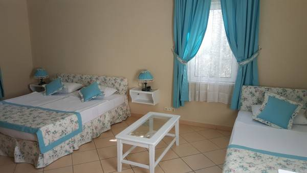 PRINCESS DILTUA BOUTIQUE HOTEL