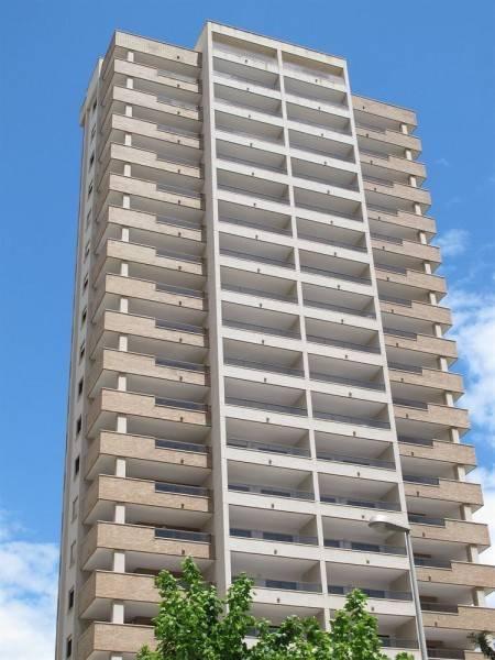 Hotel Vistamar Apartamentos
