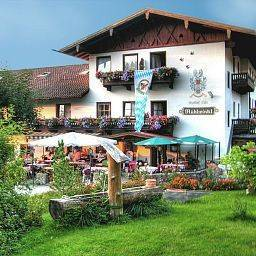 Hotel Mühlwinkl Gasthof