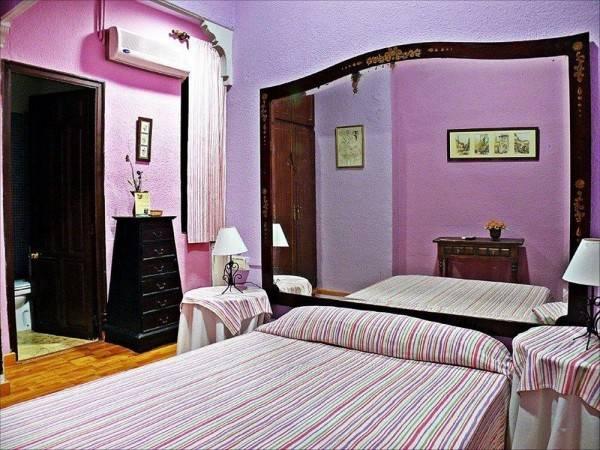 Hotel Arteaga Hostal & Baños Árabes Elvira
