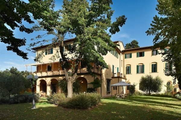 Hotel Villa La Stella - Casa per Ferie