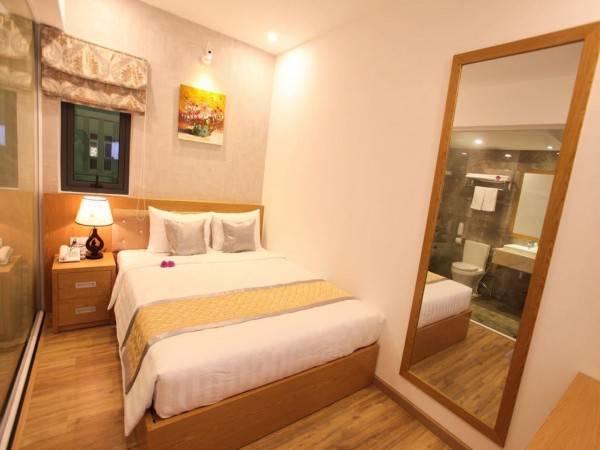 Hotel Grand Sunrise 2