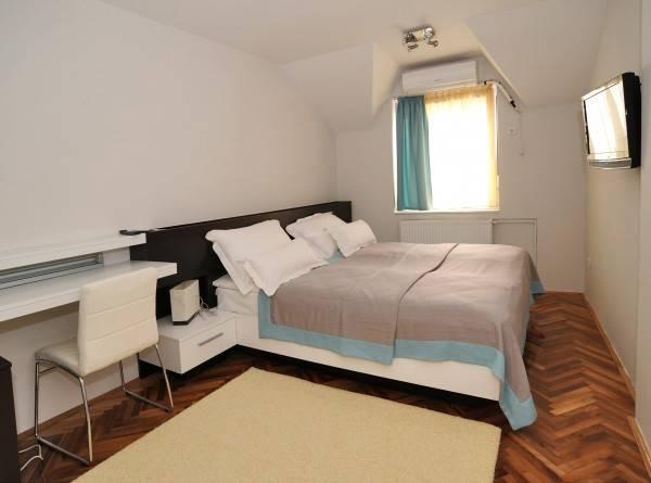 Garni Hotel Lazarevic