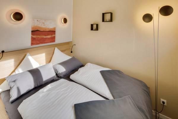 Hotel EIFELTRAUM Magma