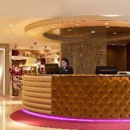Hotel ReeHorst