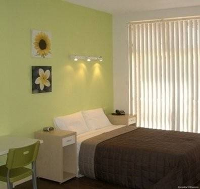 Hotel BONDI BEACH ULTIMATE APARTMENTS