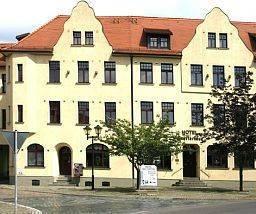 Hotel Reutterhaus