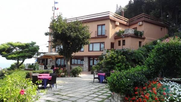 Internazionale Hotel