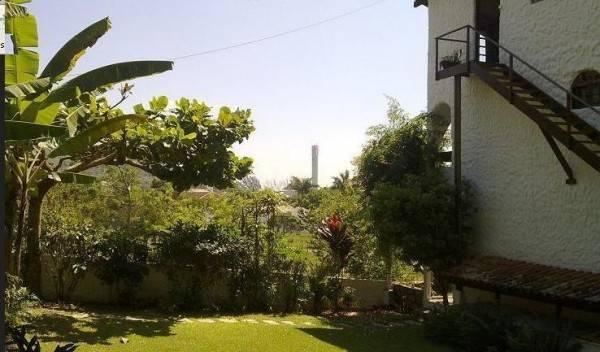 Hotel Pousada Duplex da Lagoinha