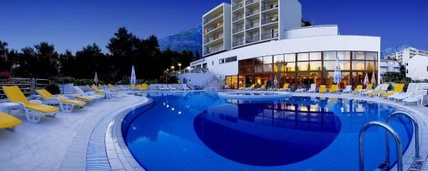 Horizont Hotel & Spa