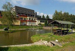 Gasthof Pension Sonnenberg