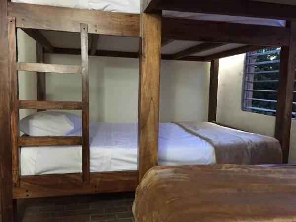 InMedellin Hostel