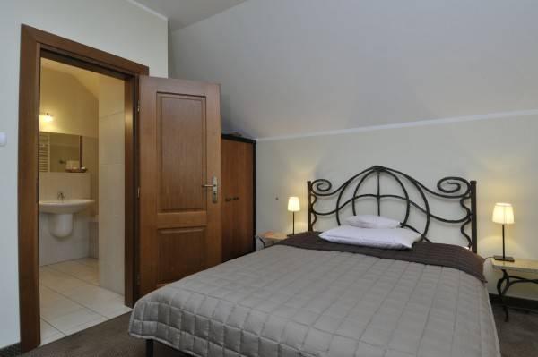 Hotel Stara Karczma Pensjonat