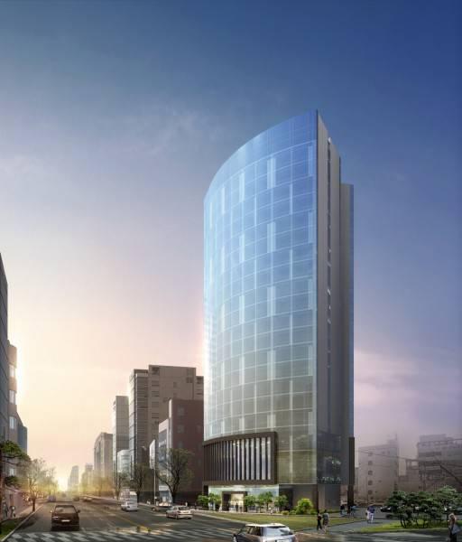 Hotel Shilla Stay Ulsan Ulsan