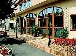 Hotel Auberge de Nicey