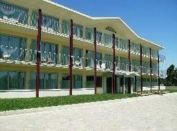 Hotel Rivus