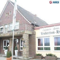 Hotel Hubertus Hof