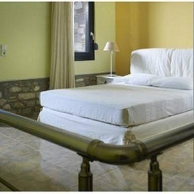 Hotel AEOLIS APARTMENTS AND STUDIOS