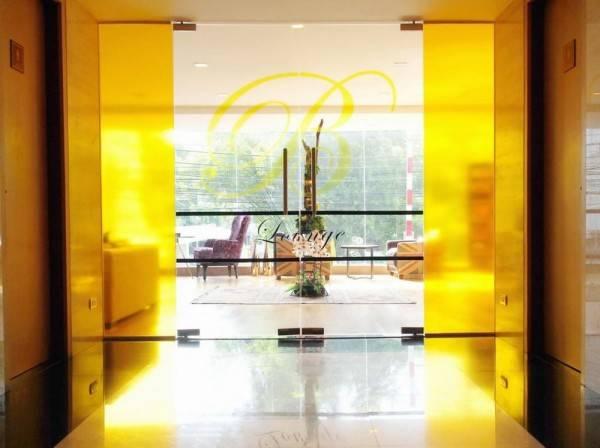 Hotel Beverly33
