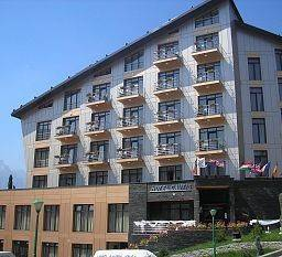 Hotel Cautis