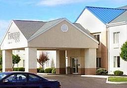 Country Inn Stes Port Clinton