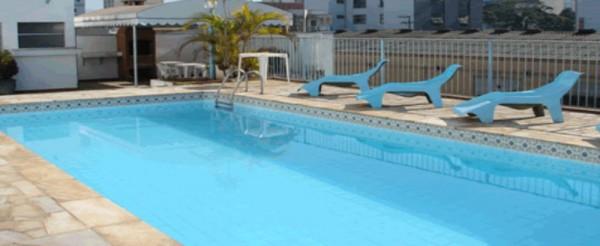 Centro Comercial Antico Plaza Hotel