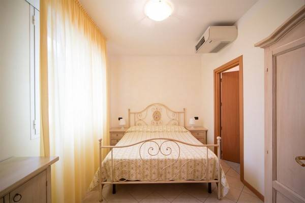Hotel Residence 3 Trilo&Suites
