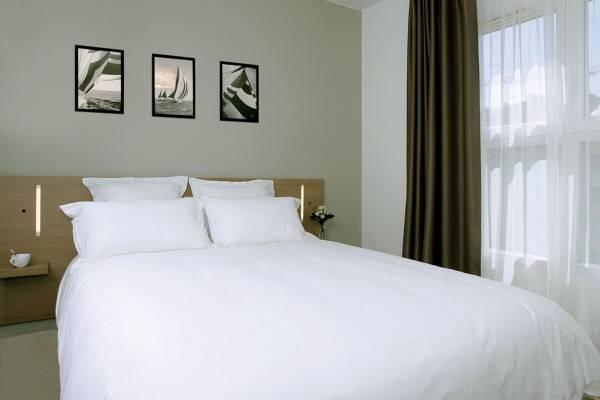 Appart Hotel Quimper Résidence Hotelière