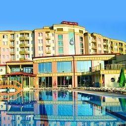 Hotel Karos Spa **** superior