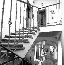 L'Ulivo Hotel