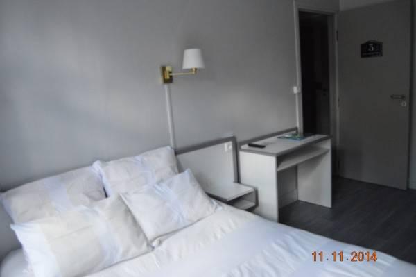 Hotel Céline