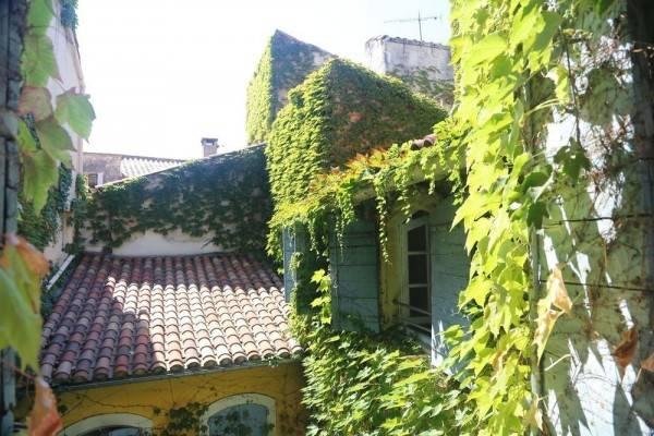 Hotel La Résidence - Arles