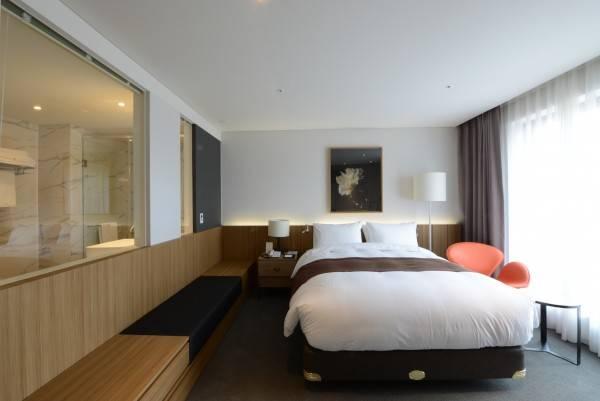 Eden Paradise Hotel 에덴파라다이스호텔