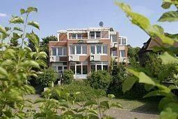 Hotel Lemgoer Hof