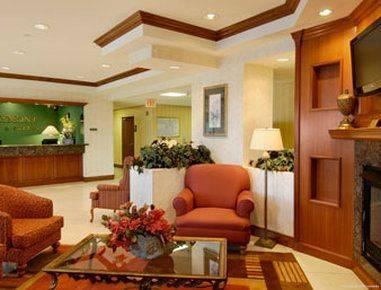 Hotel BAYMONT MIAMI DORAL
