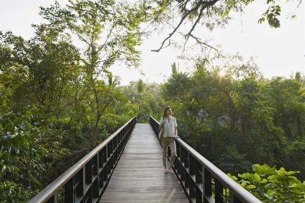 Hotel Kayumanis Ubud Private Villas & Spa