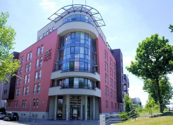 Arthotel ANA Hafencity Hamburg