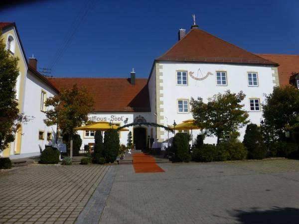 Hotel Schloßwirt
