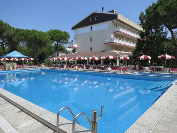 Hotel al Cigno