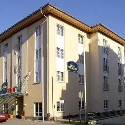 Hotel Quintessenz - Forum