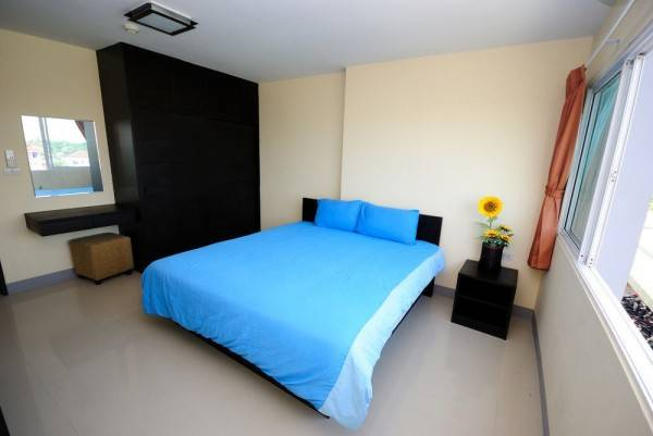 Hotel Royal Thai Residence
