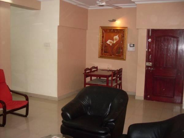 Hotel MAGNUS - VOSIV SUITES