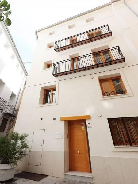 Hotel Like Apartments Lonja