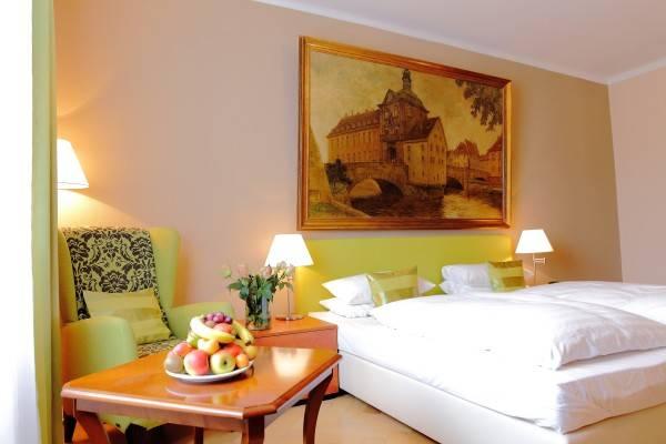 Hotel Rappensberger