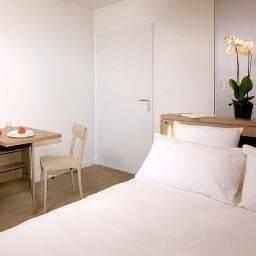 Hotel COMFORT SUITES CANNES MANDELIEU Residence de Tourisme