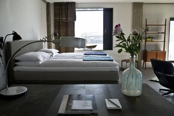 Hotel Speicher 7