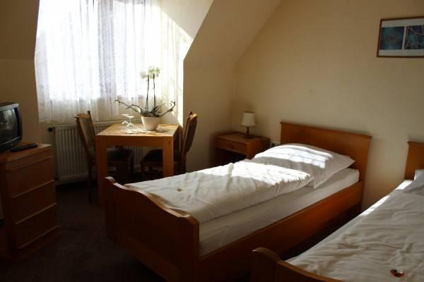 Hotel Ceteno