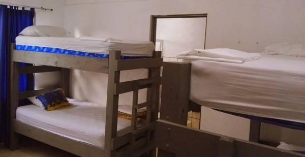 Hotel Mayol Lodge